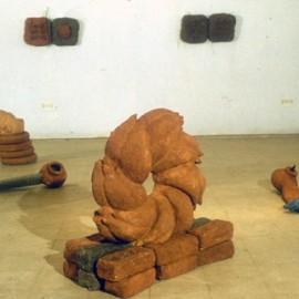 Exhibition.Small-grp-2-1988.web 400k