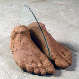 Feet.Paired-with-glass.1988.web 400k