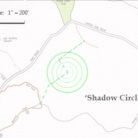 I-Park map detail ver. 3 low opacity Shadow Circle